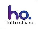 ho; mobile; firenze;