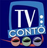 ContoTv; Logo;