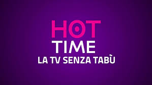 Hot-Time;