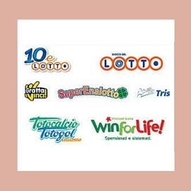Logo Insieme di Giochi;