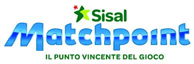 Logo; Match-Point; Numerone