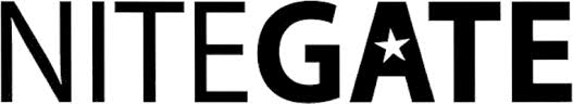 NiteGate; Logo; firenze;