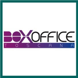 BoxOffice; Firenze; Numerone;