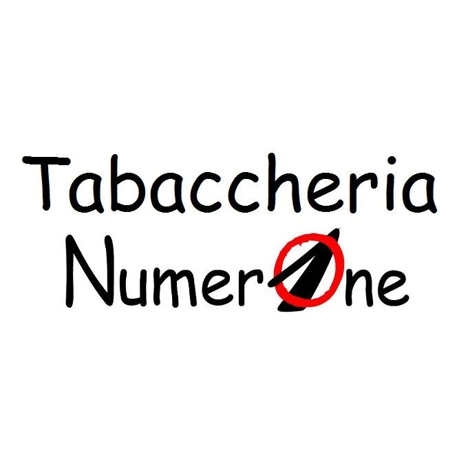 Tabacchi; tabaccheria; Numerone; Firenze;