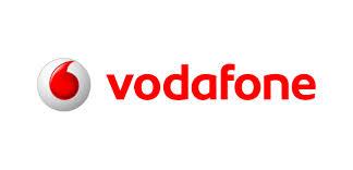 Vodafone; Firenze;