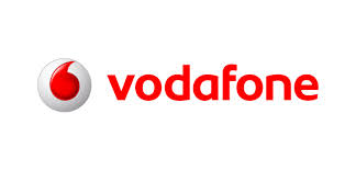 Cancellata Vodafone da 10 euro
