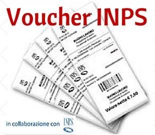 Voucher-INPS; firenze;