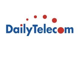 daily-telecom; firenze;