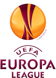 logo; europa league;
