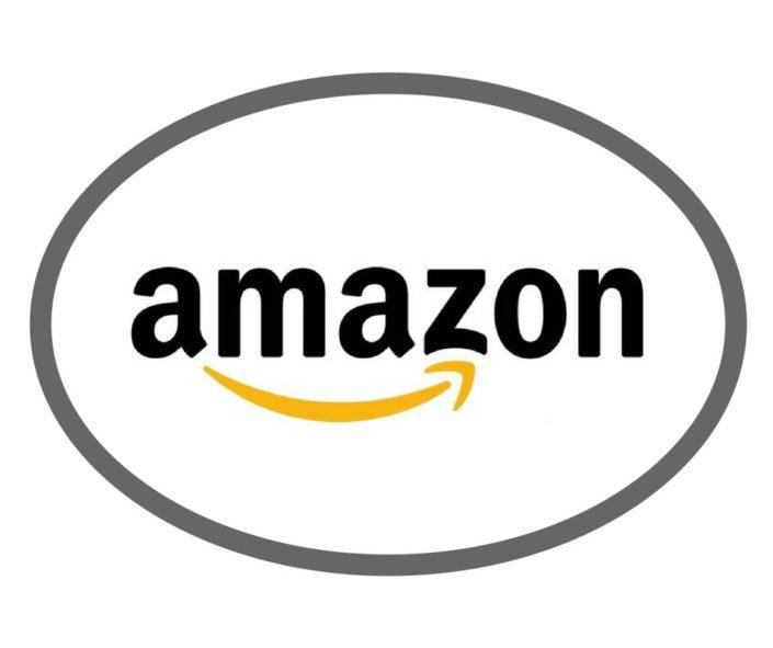 Amazon; Buono Acquisto; Firenze;