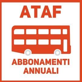 Ataf; Firenze;