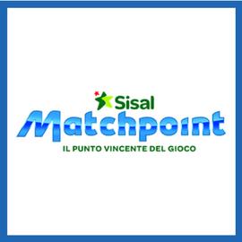 matchpoint; Firenze;