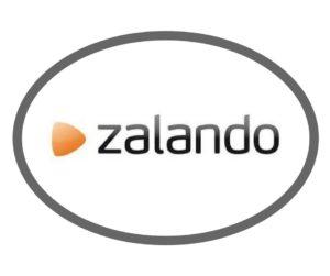 logo; zalando; firenze;