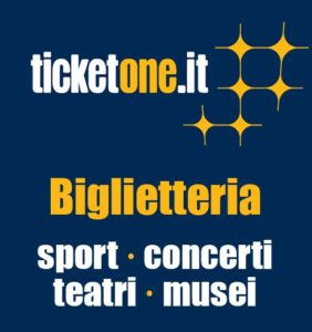 ticketone; firenze;