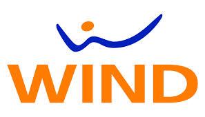 Wind da 10 euro: si cambia