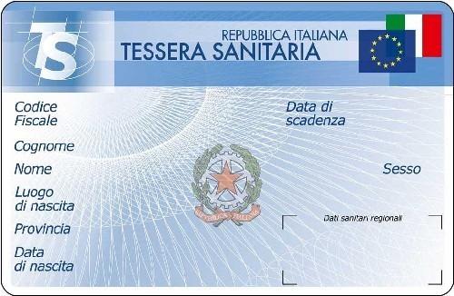 codice; fiscale; Firenze;