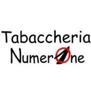Tabaccheria Numerone