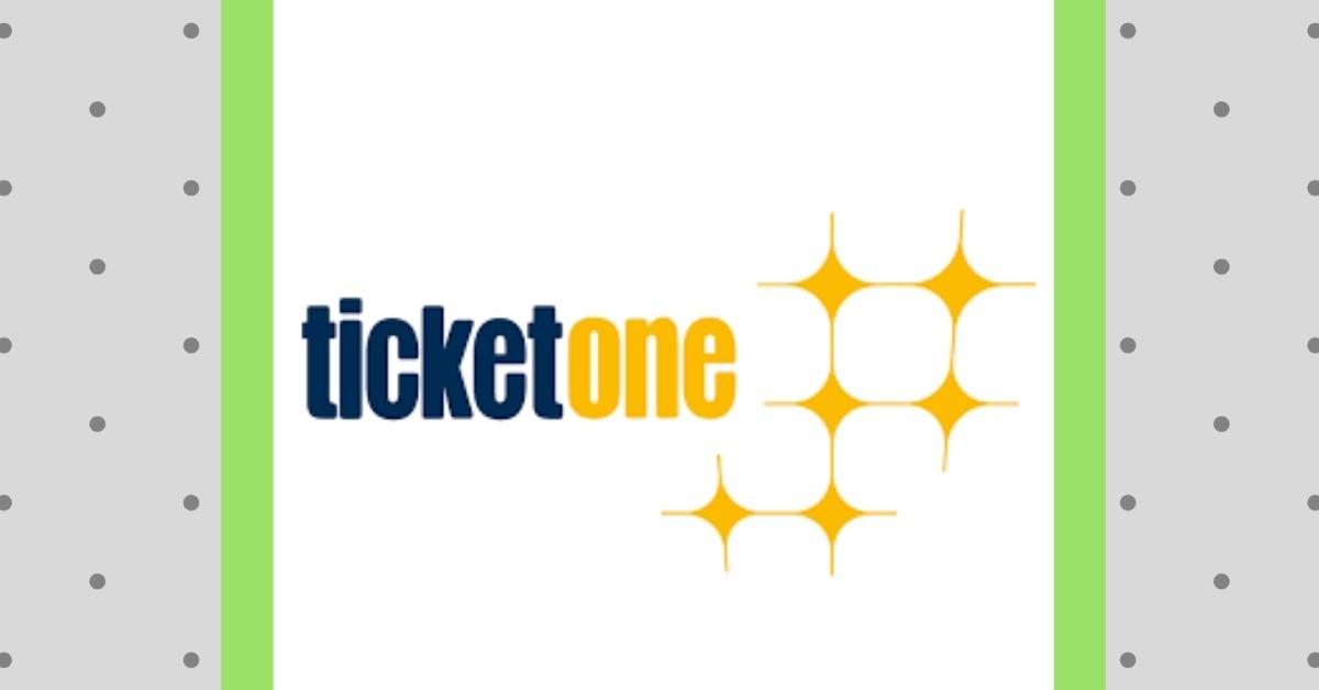 Biglietteria; Ticketone; Firenze;