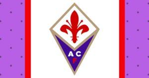 Biglietteria; Ufficiale; Fiorentina;