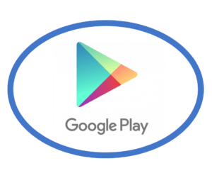 google Play; buono; firenze;
