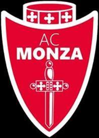 AC_Monza_2019; calcio; Stemma;