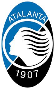 Prezzi e Informazioni Fiorentina Atalanta