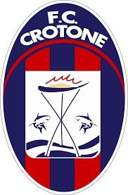 Crotone stemma;