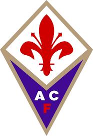 Fiorentina; stemma; logo;