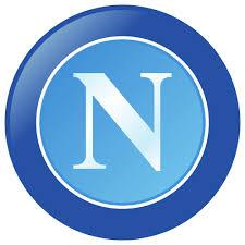 Napoli stemma; Logo;