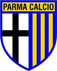Parma Stemma;