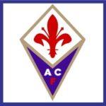 Fiorentina – Juventus prezzi e informazioni