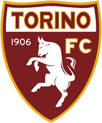 Torino stemma