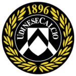 Fiorentina – Udinese prezzi e informazioni