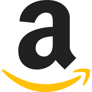 Logo Amazon; tabaccherianumerone;