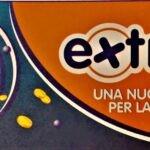 10 e Lotto EXTRA: tutte le info utili