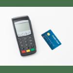 Limite al uso del contante e Bonus per il POS
