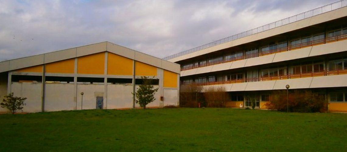 Scuola Guicciardini;