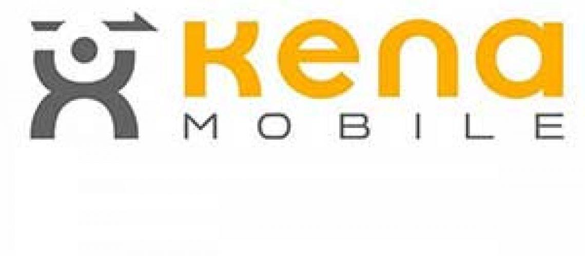 Kena Mobile;